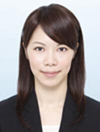 内本 奈緒子